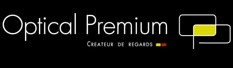 Optical Premium Valence