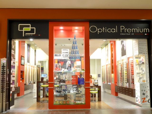 facade optical premium caluire 2